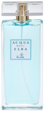 Acqua dell' Elba Classica Women парфюмна вода за жени 2