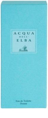 Acqua dell' Elba Classica Women Eau de Toilette für Damen 4