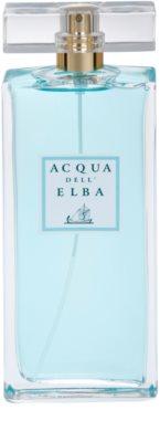 Acqua dell' Elba Classica Women eau de toilette para mujer 2