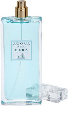 Acqua dell' Elba Classica Women Eau de Toilette für Damen 3