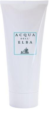 Acqua dell' Elba Classica Women krem do ciała dla kobiet 1
