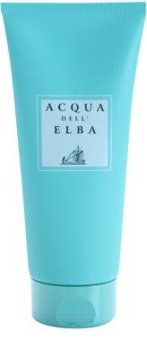 Acqua dell' Elba Classica Women gel de duche para mulheres 1