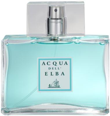 Acqua dell' Elba Classica Men Eau de Parfum für Herren 2