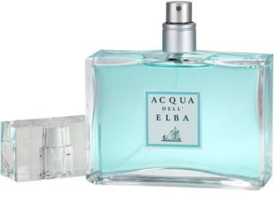 Acqua dell' Elba Classica Men Eau de Parfum für Herren 3