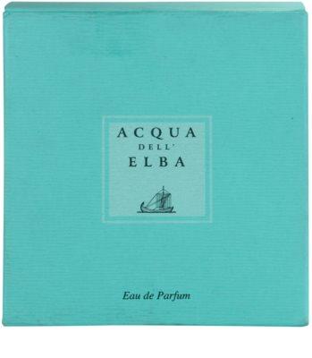 Acqua dell' Elba Classica Men Eau de Parfum für Herren 4