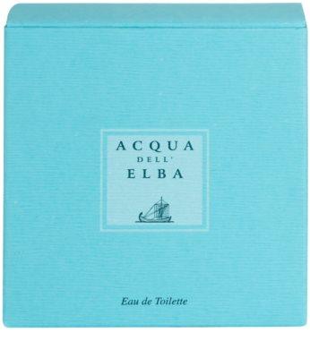 Acqua dell' Elba Classica Men Eau de Toilette für Herren 4