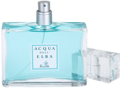 Acqua dell' Elba Classica Men Eau de Toilette für Herren 3