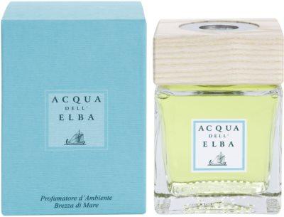 Acqua dell' Elba Giardino degli Aranci aroma difuzér s náplní