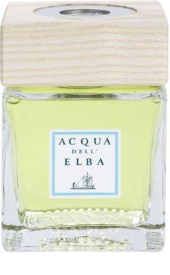 Acqua dell' Elba Giardino degli Aranci dyfuzor zapachowy z napełnieniem 1