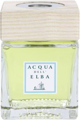 Acqua dell' Elba Giardino degli Aranci aroma difuzor s polnilom 1