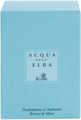 Acqua dell' Elba Giardino degli Aranci aroma difuzor s polnilom 2