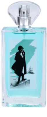 Acqua dell' Elba Napoleone Bonaparte Limited Edition eau de parfum férfiaknak 2