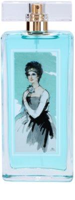 Acqua dell' Elba Paolina Bonaparte Limited Edition Eau de Parfum für Damen 2