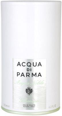 Acqua di Parma Acqua Nobile Gelsomino Eau de Toilette für Damen 5