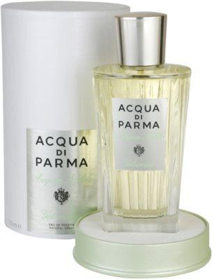 Acqua di Parma Acqua Nobile Gelsomino Eau de Toilette für Damen 2