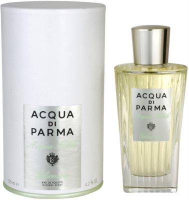 Acqua di Parma Acqua Nobile Gelsomino тоалетна вода за жени