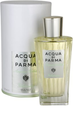 Acqua di Parma Acqua Nobile Gelsomino eau de toilette para mujer 1