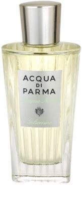 Acqua di Parma Acqua Nobile Gelsomino eau de toilette para mujer 3