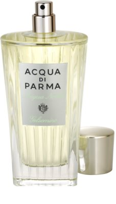 Acqua di Parma Acqua Nobile Gelsomino Eau de Toilette für Damen 4