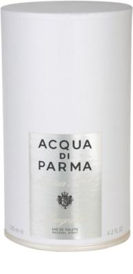 Acqua di Parma Acqua Nobile Magnolia Eau de Toilette pentru femei 5