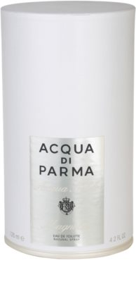 Acqua di Parma Acqua Nobile Magnolia туалетна вода для жінок 5