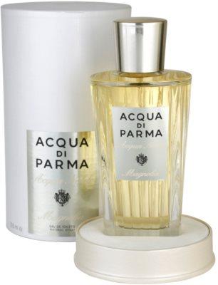 Acqua di Parma Acqua Nobile Magnolia Eau de Toilette pentru femei 1