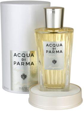 Acqua di Parma Acqua Nobile Magnolia туалетна вода для жінок 1