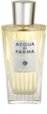 Acqua di Parma Acqua Nobile Magnolia Eau de Toilette pentru femei 3