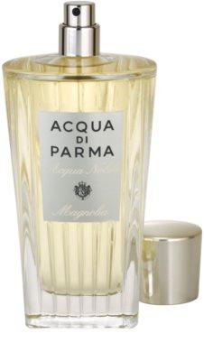 Acqua di Parma Acqua Nobile Magnolia Eau de Toilette pentru femei 4