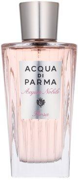 Acqua di Parma Acqua Nobile Rosa eau de toilette nőknek