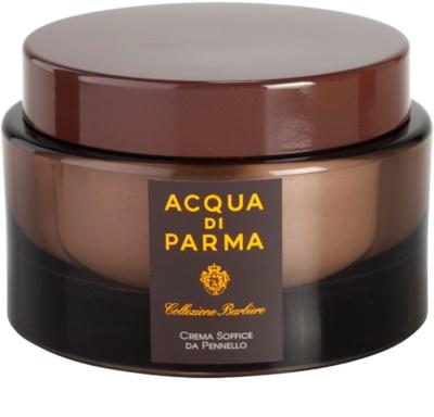 Acqua di Parma Collezione Barbiere creme de barbear para homens 2