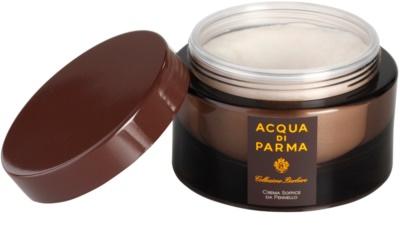 Acqua di Parma Collezione Barbiere borotválkozó krém férfiaknak 3