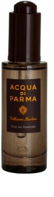 Acqua di Parma Collezione Barbiere borotválkozó olaj férfiaknak 3