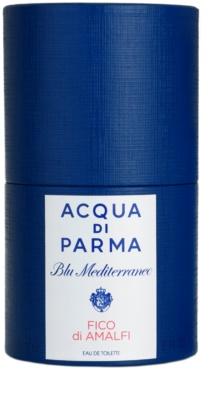 Acqua di Parma Blu Mediterraneo Fico di Amalfi Eau de Toilette für Damen 4