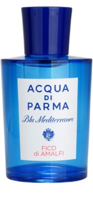 Acqua di Parma Blu Mediterraneo Fico di Amalfi Eau de Toilette für Damen 2