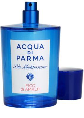 Acqua di Parma Blu Mediterraneo Fico di Amalfi Eau de Toilette für Damen 3