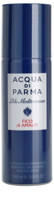 Acqua di Parma Blu Mediterraneo Fico di Amalfi Deo-Spray für Damen