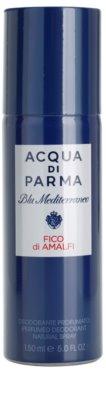 Acqua di Parma Blu Mediterraneo Fico di Amalfi deo sprej za ženske