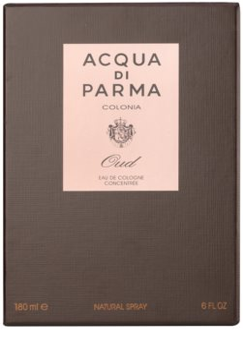 Acqua di Parma Colonia Oud kolonjska voda za moške 4