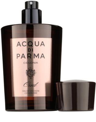 Acqua di Parma Colonia Oud kolonjska voda za moške 2