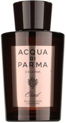 Acqua di Parma Colonia Oud kolonjska voda za moške 3