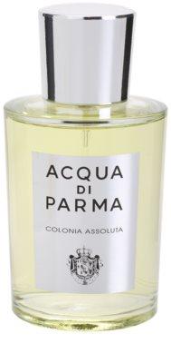 Acqua di Parma Colonia Assoluta Eau De Cologne unisex 2