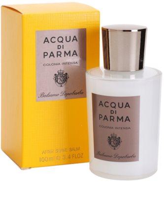 Acqua di Parma Colonia Intensa After Shave Balsam für Herren 1
