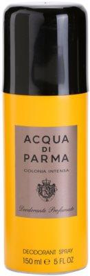 Acqua di Parma Colonia Intensa dezodor férfiaknak