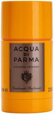 Acqua di Parma Colonia Intensa deostick pentru barbati