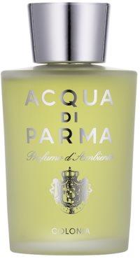 Acqua di Parma Colonia spray pentru camera