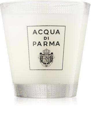 Acqua di Parma Colonia vela perfumado