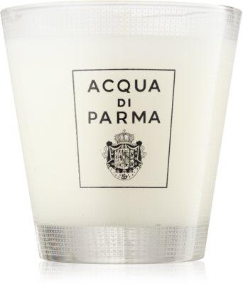 Acqua di Parma Colonia vonná svíčka