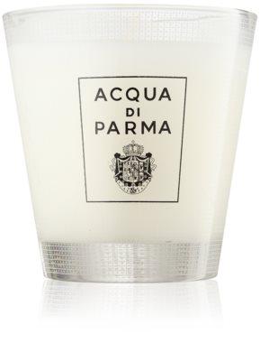 Acqua di Parma Colonia dišeča sveča
