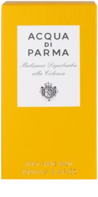 Acqua di Parma Colonia After Shave balsam unisex 3